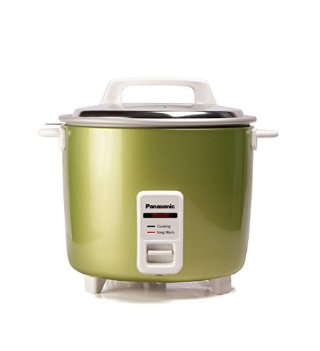 Top 5 Electric Rice Cooker in India